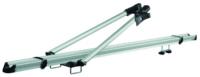 Fahradträger Aufsatz Fahrradhalter Fahrradhalterung Abschließbar bis 25kg (93991