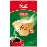 Kaffee - Filtertüten, Typ 1 x 2 Packung (99870803)