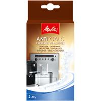 Entkalker - Pulver, ANTI CALC (99875803)