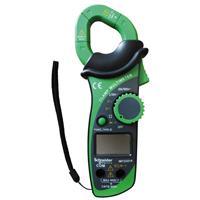 Digital-Stromzangen-Messgerät, CAT III/600V (9019878009)