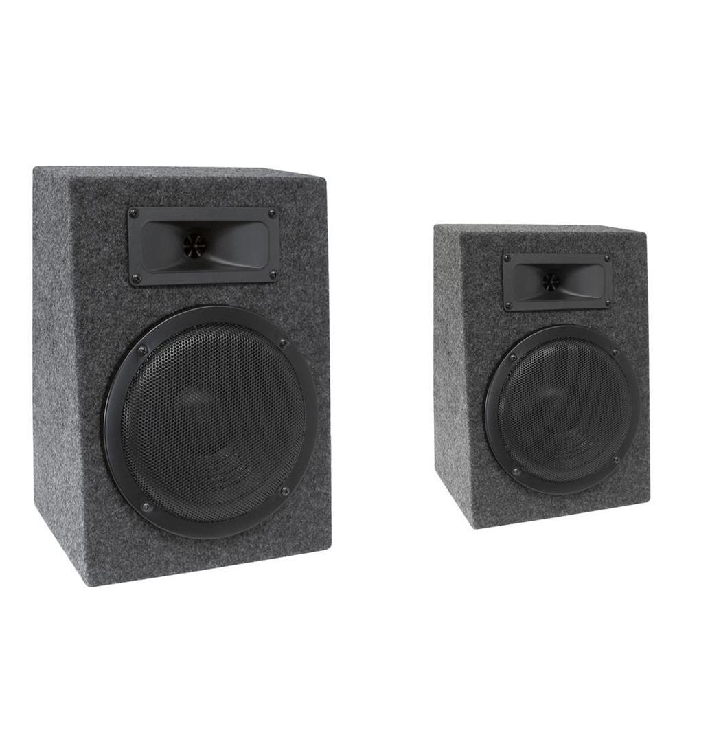 Rockwood Box / Paar MPA-2020, Lautsprecher, Boxen (9029200711)