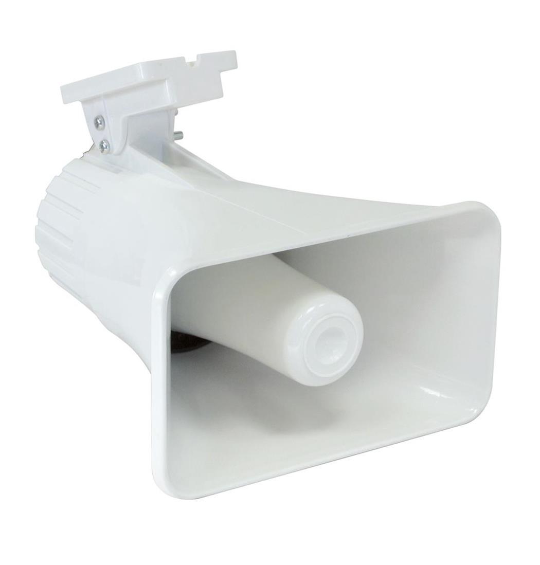 Druckkammerlautsprecher 40 Watt, Lautsprecher (9029202275)