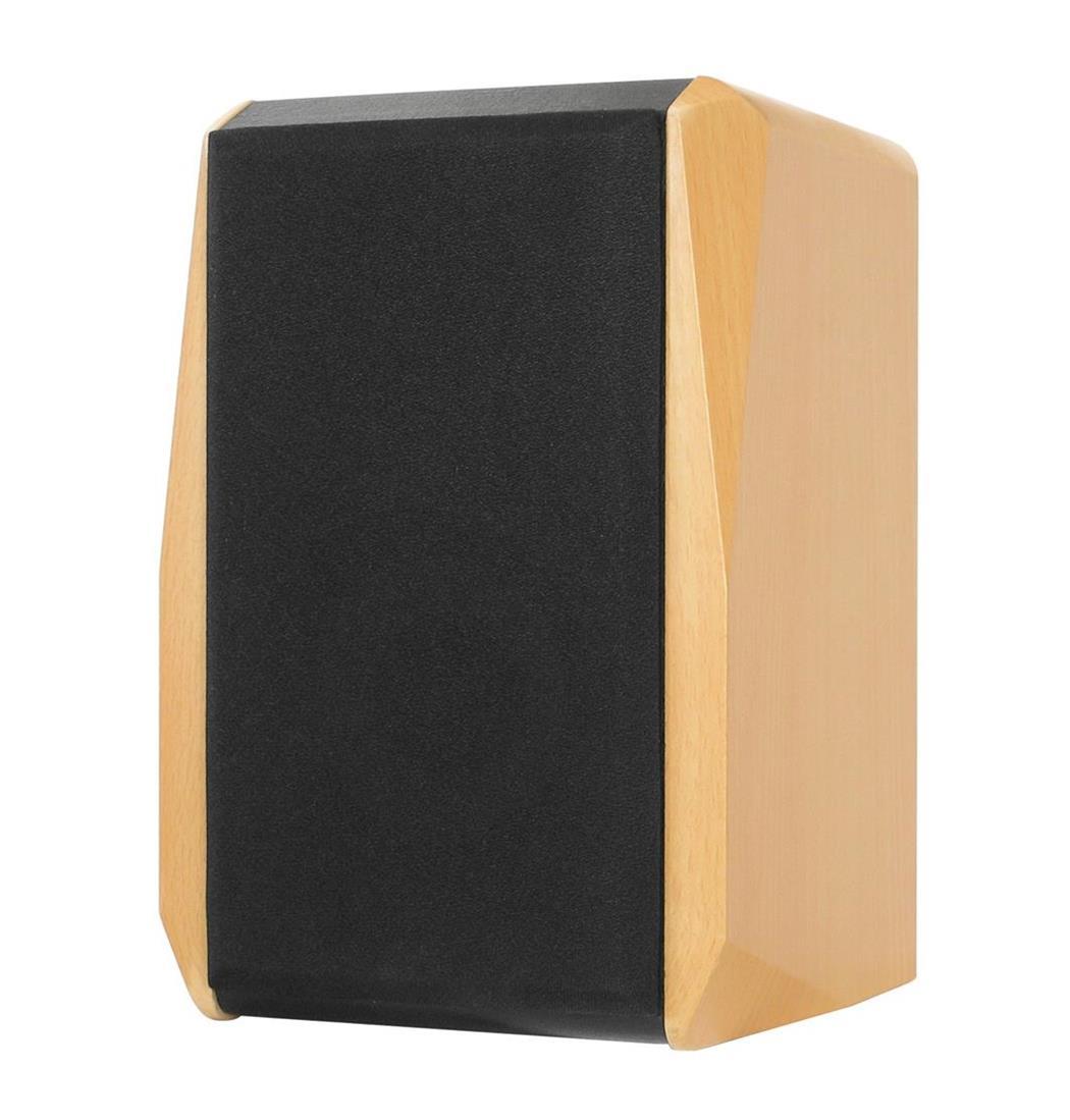 Dynavox TG-1000B Hifi Regal Box buche Paar, Lautsprecher, Boxen (9029203802)