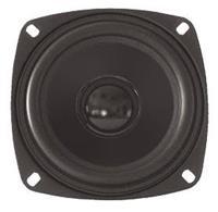 Dynavox 130mm Basslautsprecher 4 Ohm, Lautsprecher, Boxen (9029204205)