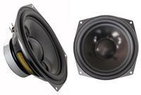 Dynavox 200 mm Basslautsprecher 8 Ohm, Lautsprecher, Boxen (9029206160)