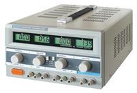 Doppel-Labornetzgerät 30V / 3A, Labornetzteil, Stromversorgung, Netzteil (9029206456)