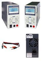 Labornetzgerät 30V / 10A, Labornetzteil, Stromversorgung, Netzteil (9029207102)