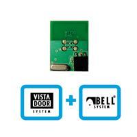 Funkmodul VTX-Bell (9109103776)