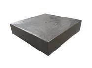 1 Set Granit - Wasserspiel Sevilla, schwarz, poliert, Kpl.-Set, 65 x 65 x 15 cm (9279098100921)