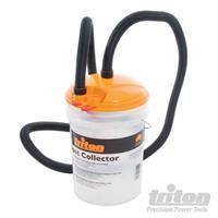 Staubsammelbehälter, 20 Liter, DCA300 (9299330055)