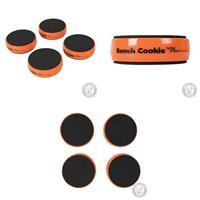 """Bench Cookie® Plus""-Paket, 4-tlg. Satz, 54694 (9299641629)"