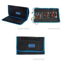 Werkzeugrolltasche, 760x300 mm, Werkzeugrolle, Toolpack (9299783142)