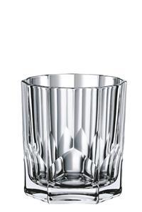 Nachtmann Aspen; Whisky 4-tlg. Set (93090092126)