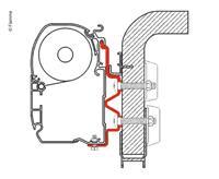 Adapter Fiamma Hymercamp (9329433361)