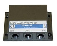 Can-Bus Interface für WiPro Alarm (9329472256)