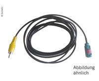 Adapter für Farb-Kamera 47378 CAM29 BKN-NAV (932947379)