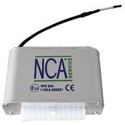 Alarmanlage CAN BUS HPS844 inkl 4x Funksender, Sirene, universaler Verkabelung (932947443)