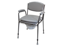 Toilettenstuhl TS 130 von Drive Medical (9499104653)