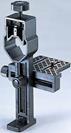 Digitalkamera-Adapter Universal (nicht für Zoom-Okulare geeignet) (960939197)