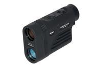 Entfernungsmesser Vixen VX1200 (960951955)