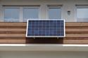 Mini SOLARANLAGE im Set (9649758290004)