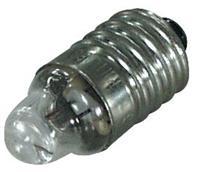100er Pack NF-Linsenlampe, Glühlampen 3,7 V (9679103091)