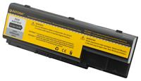AKKU Acer Aspire 5310 5520 5520-5A2G16 5520G 5710 5710G  (97192086)