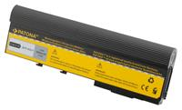 Akku Acer LC.BTP01.010,LC.TG600.001,MS2180,2420 Series  (97192149)