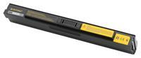 AKKU Acer Timeline 1810T-8679 934T2039F UM09E31 UM09E32  (97192158)