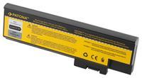 Akku Acer Aspire 5600 9300 9400 MS1295 BTP-BCA1, 11,1V  (97192172)