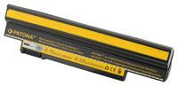 AKKU Acer 532h-2067 532h-21b 532h-21r 532h-2223  (97192177)