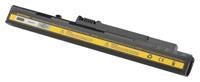 Akku Acer Aspire One A110-1955 A110-AGp A110-AGw black  (97192194)