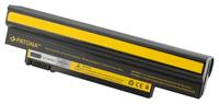 Akku Acer Aspire One BT.00603.107 BT.00604.047 BT.00605.058 AO532h-21b  (97192210)