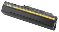 Akku Acer Aspire One A110 A110L A150 A150L A150X ZG5 UM08A31 UM08A71|Battery Acer Aspire One A110 A110L A150 A150L A150X ZG5 UM08A31 UM08A71  (97192222)