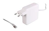 45W Netzteil 14,5V 3,1A für Apple MacBook Air A1244 A1237 MB283LL  (97192551)