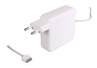 PATONA 60W Magsafe 2 Netzteil für Apple MacBook Air A1436 A1466 MD223  (97192555)