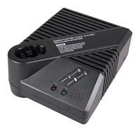 Ladegerät für Bosch 7,2V-24V NI-CD NiMh stabilisiert AL2425DV AL2498FC  (97196048)
