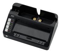 Ladegerät für iRobot Roomba APS500 R3 400 405 410 415 416 418  (97196058)