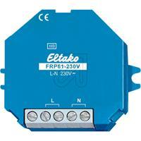 ELTAKO Funkrepeater FRP61-230V (9829118220)