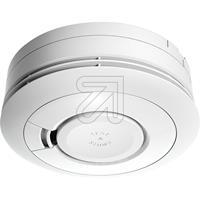 10er Pack Paket Rauchwarnmelder Ei650 Inhalt 10 Stück (9829118920)