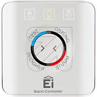 Alarmcontroller Ei450 (9829118935)