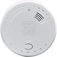 Erdgasmelder RM400 (9829119070)