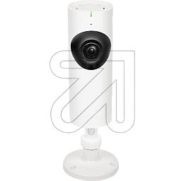 180° IP-Kamera Indoor 720P HD C180IP (9829120625)