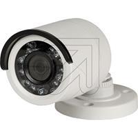 Full HD (2MP) TVI Außen/Innen-Kamera SP- Erweiterung für SP-8HDSET (9829121185)