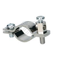 10er Pack Erdungsschellen Kupferband 1/2 (9829173020)