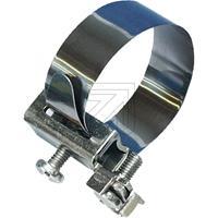 10er Pack Schlingbandschelle EB 0 montiert 2020416 (9829175005)
