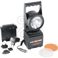 Arbeitsscheinwerfer Power Light 5.1 (9829394625)