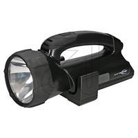 Handscheinwerfer ASN 15HD+ (9829394635)