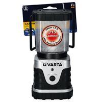 Campinglampe 4 Watt Varta 18663 (9829395580)
