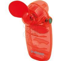 12er Pack Handventilator-Display rot IN 292 (9829397210)